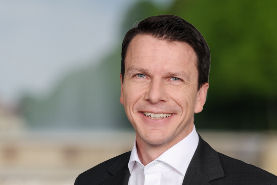 Jens Landvogt